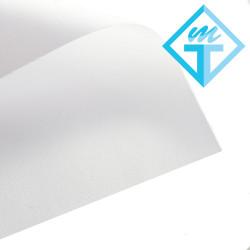 Decotex-banderolli | Sisäkäyttöön