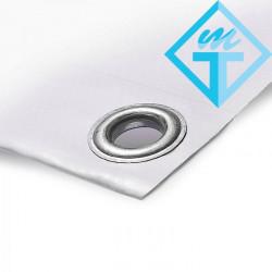 PVC Banderolli | ulko- ja sisäkäyttöön