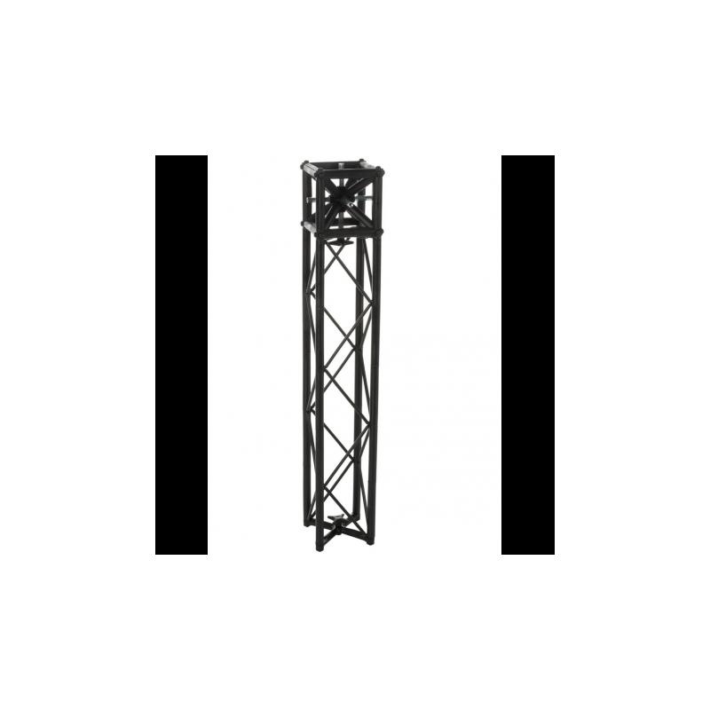 Trussiseinä- 3000 x 8000mm