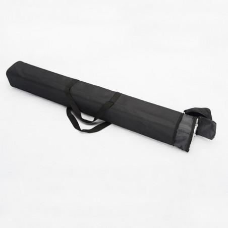 Roll-up 200 x 200 Premium