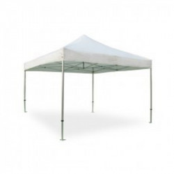 POP-UP Teltta PREMIUM 4x4m