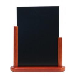 Liitutaulu Mahonki 15 x 21 cm