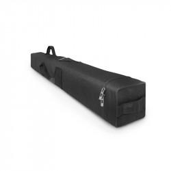 Roll-up standard 120