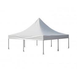 Pop-up teltta Luxus 50mm...