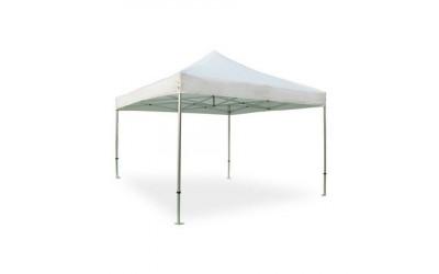 Pop-up teltat