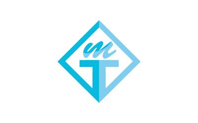 Pakkauspussit yrityksen logolla